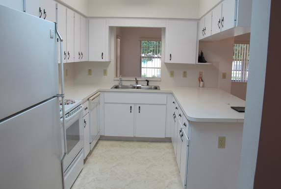 World Home Improvements Portfolio Kitchen Remodels